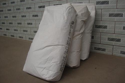 混凝土表面修補砂漿HP