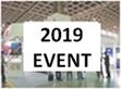 2019明緯全球展覽計劃