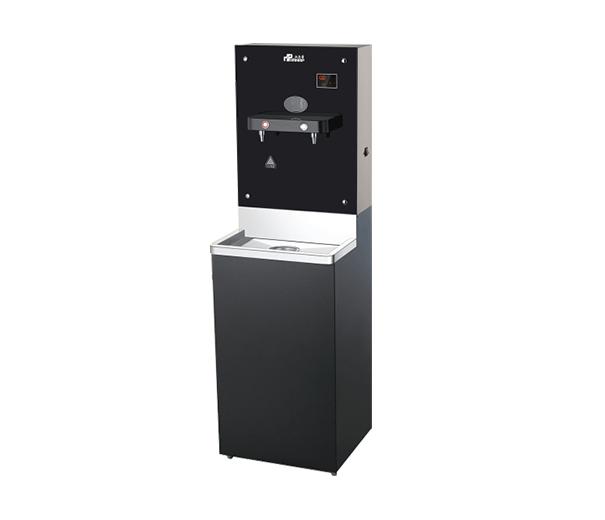选择汉尔普即热式开水的好处有哪些?