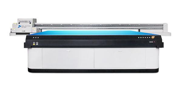 DLI-3325 UV平板打印机