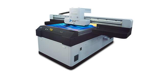 DLI-1016 UV平板打印机