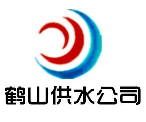 头头体育亚洲第三_头头手机版app下载-Welcome!!