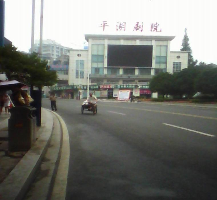 福辉孵化机_宜昌孵化机办事处、宜昌附近图、宜昌孵化机