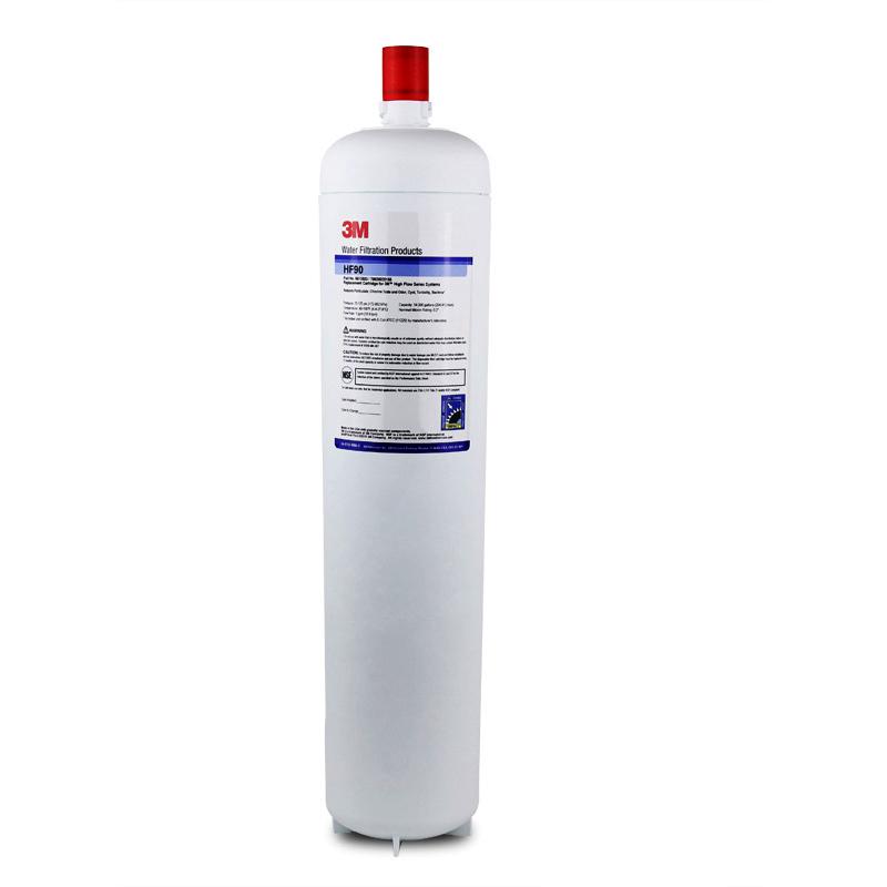 BEV190净水器滤芯HF90
