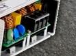 UHP-2500-36係列 2500W 36V無風扇傳導散熱式電源供應器