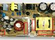 產品升級通知:明緯G3全係列移除最低負載限製與完成62368-1換證