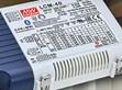 LCM-40/60BLE 係列 藍芽連網LED電源驅動器